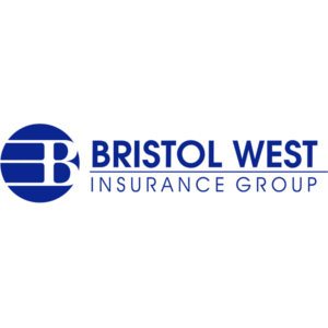 Bristol West Insurance Group Logo