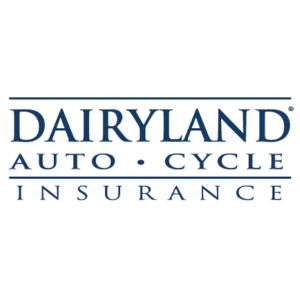 Dairyland Insurance Logo